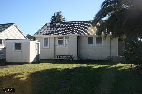 Photo of property in 14 Atkinson Street Kawerau Kawerau District