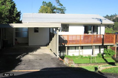 Photo of property in 25 Wharf Road Albany Auckland - North Shore