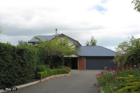 Photo of property in 16 Fairview Briars Rangiora Waimakariri District