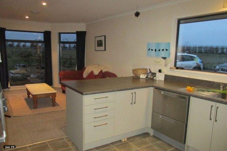 Photo of property in 343 Clayton Road, Ashwick Flat, Fairlie, 7987