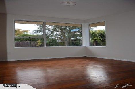Photo of property in 6 Banks Place Rangiora Waimakariri District