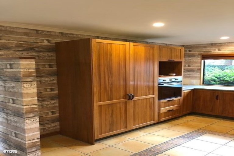 Property photo for 39 Diomede Glade, Flagstaff, Hamilton, 3210
