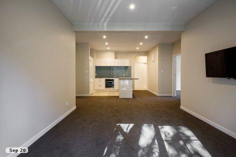 Photo of property in 18B Adams Terrace Aro Valley Wellington City