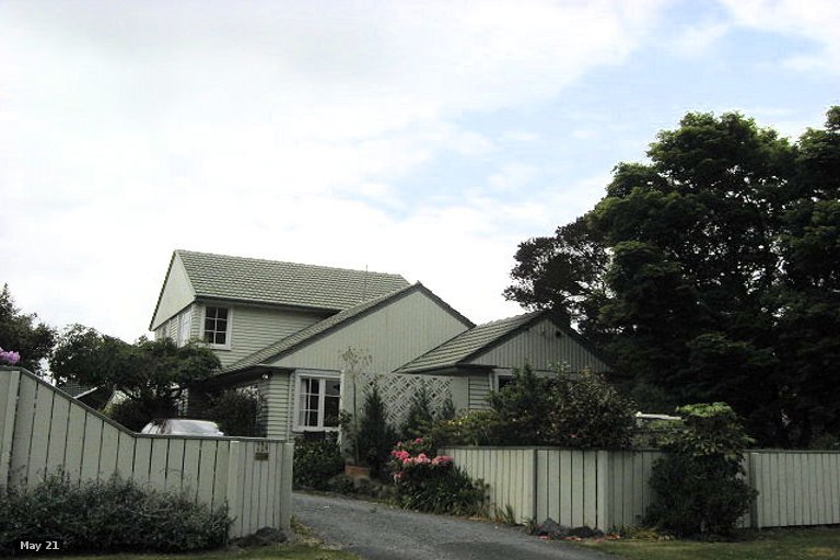 Property photo for 224 Clyde Road, Burnside, Christchurch, 8053