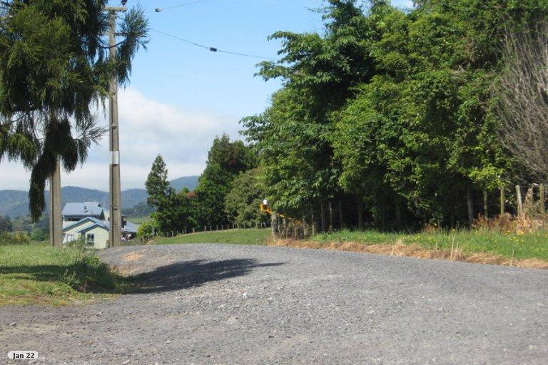 Property photo for 203 Woodland Road, Tahawai, 3170