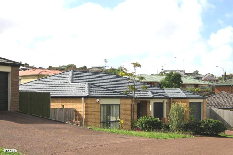 Property photo for 19 San Pedro Place, Henderson, Auckland, 0612