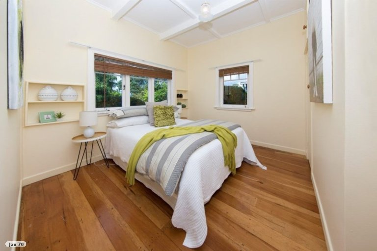 Property photo for 8 Orchard Road, Greytown, 5712