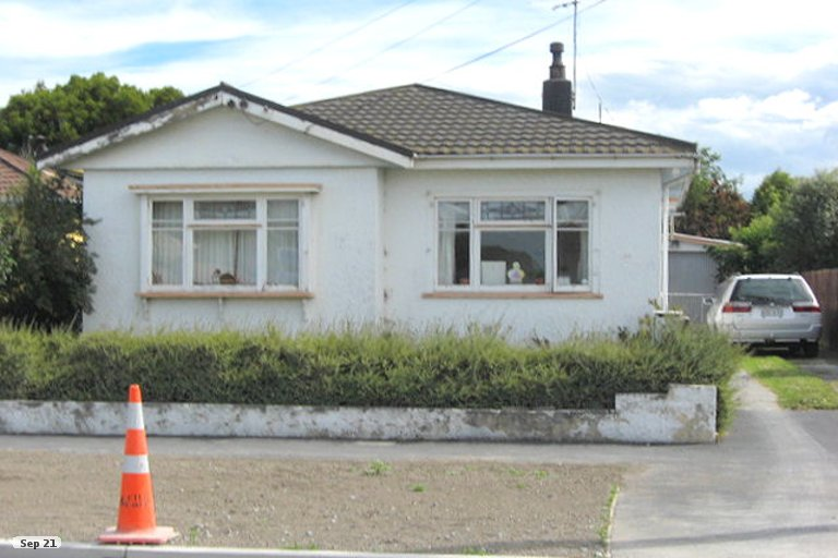 Property photo for 82 MacKenzie Avenue, Woolston, Christchurch, 8023