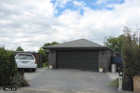 Photo of property in 3 Country Lane Rangiora Waimakariri District