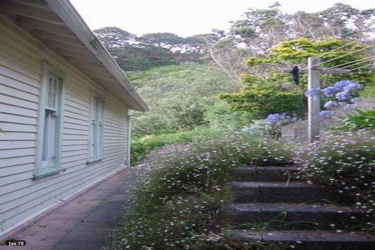 Property photo for 3/8 Hapua Street, Hataitai, Wellington, 6021
