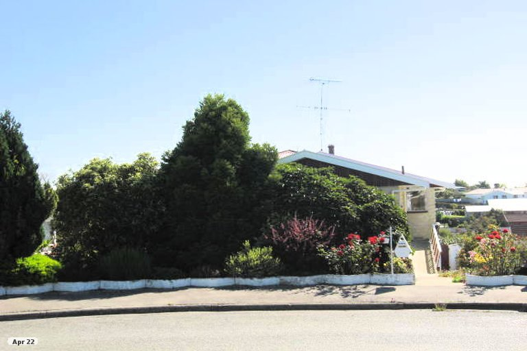Photo of property in 18 Hillsden Place, Glenwood, Timaru, 7910
