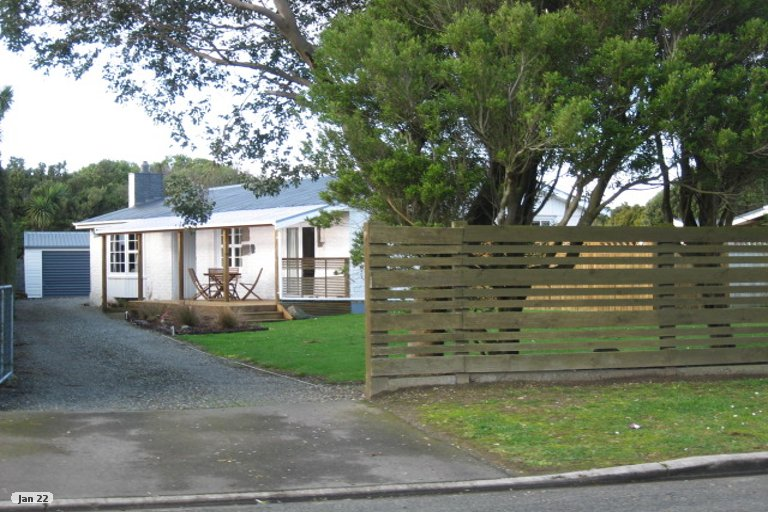 Property photo for 13 John Street, Otatara, Invercargill, 9879
