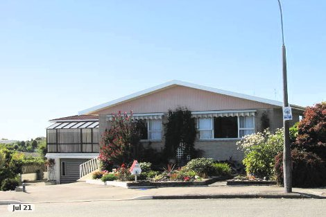 Photo of property in 9 Hillsden Place Glenwood Timaru District