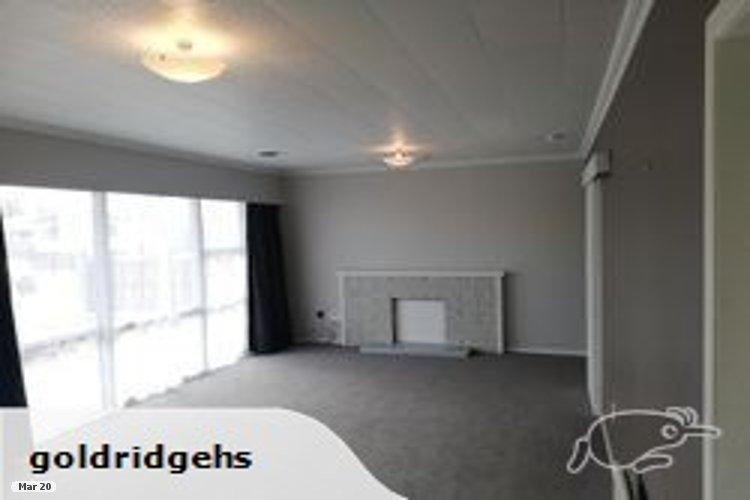 Property photo for 19 Raymond Street, Fairview Downs, Hamilton, 3214