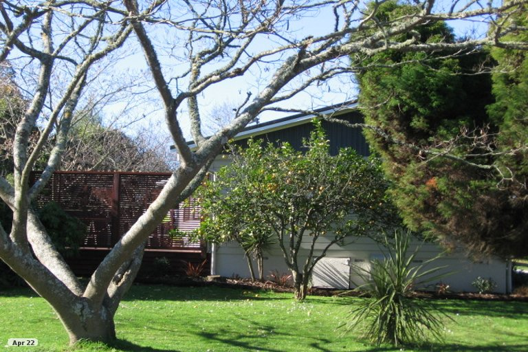 Property photo for 5 Frost Place, Pukete, Hamilton, 3200