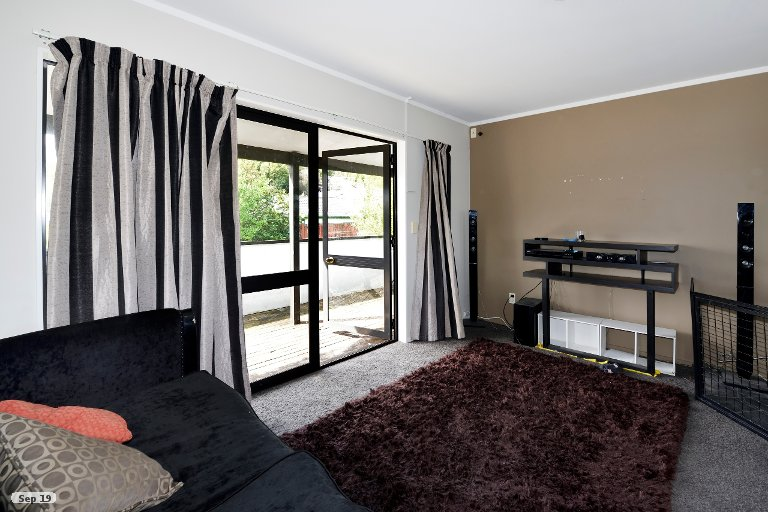Photo of property in 70 Brunner Street, Nelson South, Nelson, 7010