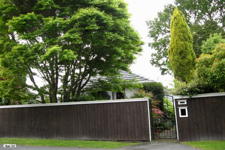 Property photo for 218 Clyde Road, Burnside, Christchurch, 8053
