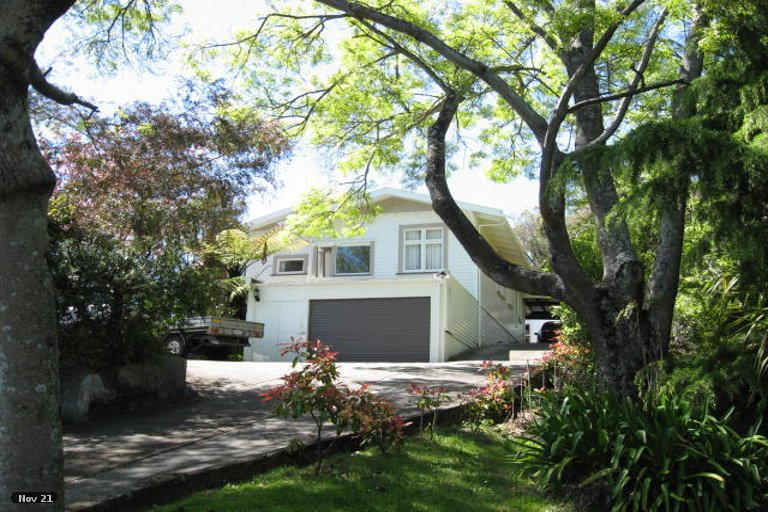 Photo of property in 7 Endeavour Street, Nelson South, Nelson, 7010