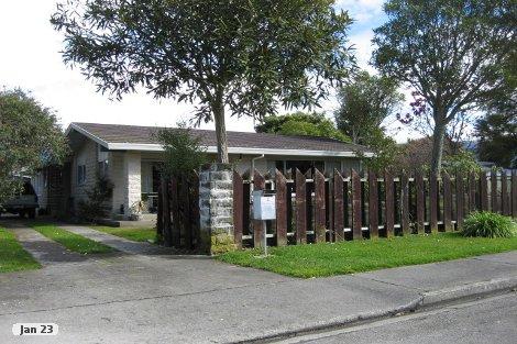 Photo of property in 2 Sunbelt Crescent Takaka Tasman District