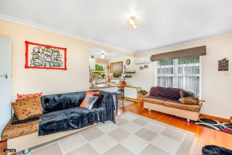 Property photo for 14 Saint Winifreds Avenue, Hamilton East, Hamilton, 3216