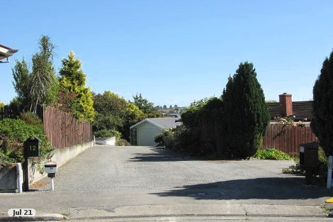 Photo of property in 14 Hillsden Place Glenwood Timaru District