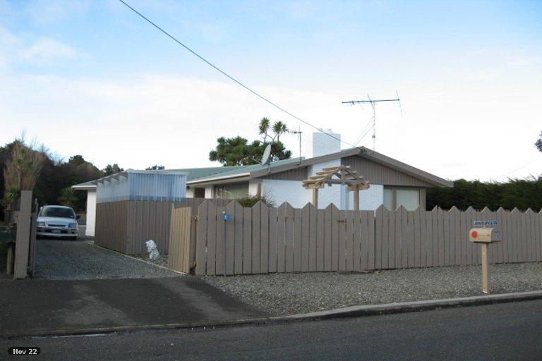 Property photo for 11 John Street, Otatara, Invercargill, 9879