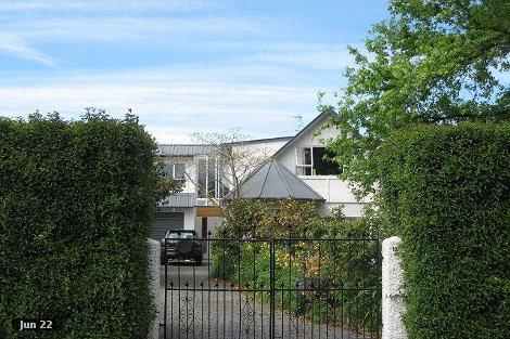 Photo of property in 13 Bank Street Springlands Marlborough District