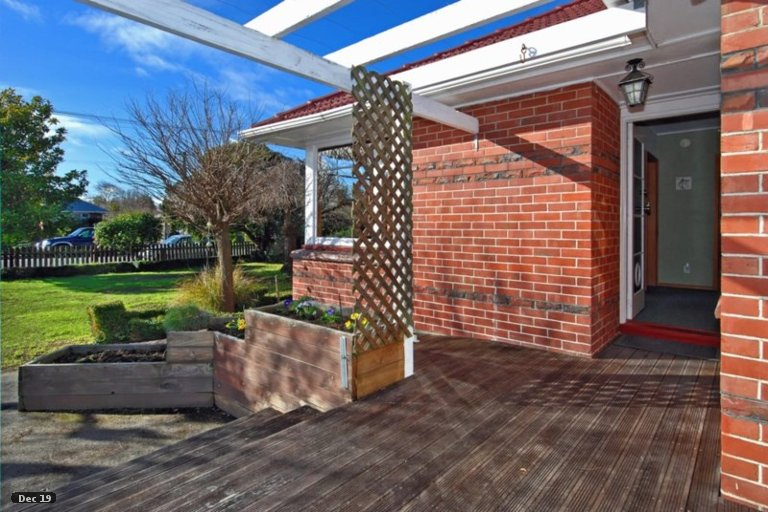 Property photo for 45 Checketts Avenue, Halswell, Christchurch, 8025