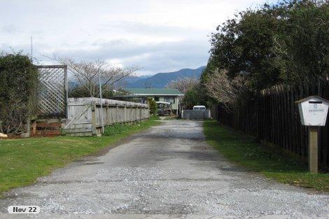 Photo of property in 6 Sunbelt Crescent Takaka Tasman District