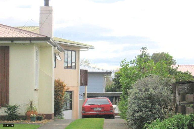 Property photo for 29 Rawhiti Street, Greerton, Tauranga, 3112