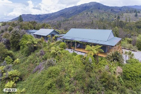 Photo of property in 83 Pupu Springs Road Takaka Tasman District
