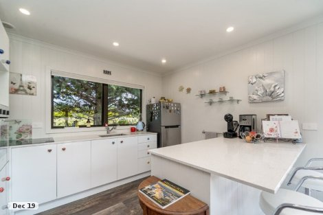 Photo of property in 34 Bidwills Cutting Road Greytown South Wairarapa District