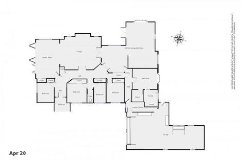 Photo of property in 20 Belmont Avenue Rangiora Waimakariri District