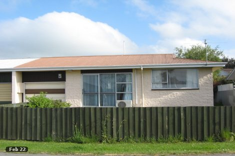 Photo of property in 8A Collingwood Place Rangiora Waimakariri District