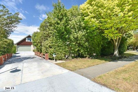 Photo of property in 7 Milesbrook Close Rangiora Waimakariri District
