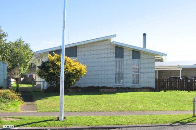 Property photo for 4 Odlin Crescent, Nawton, Hamilton, 3200