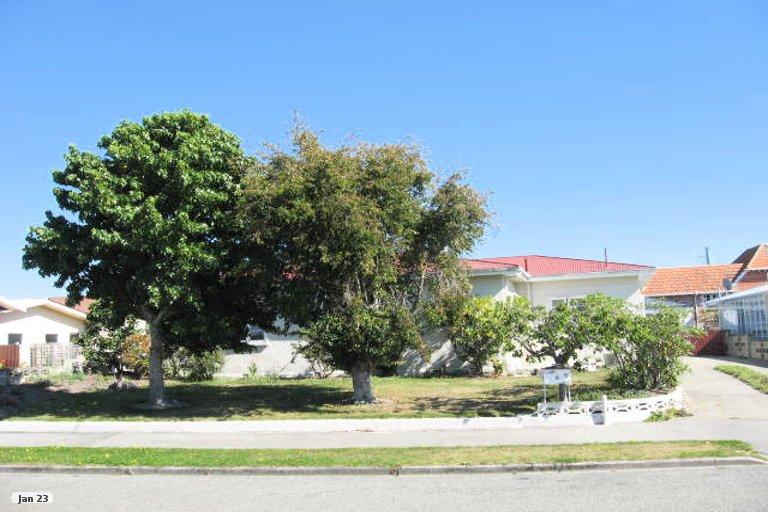 Photo of property in 6 Hillsden Place, Glenwood, Timaru, 7910