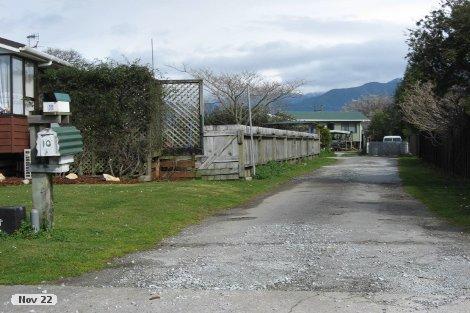 Photo of property in 10 Sunbelt Crescent Takaka Tasman District