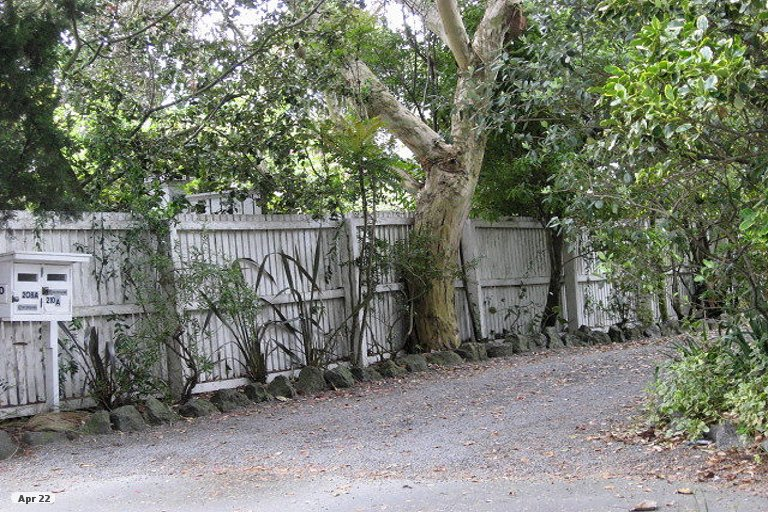 Property photo for 208A Clyde Road, Burnside, Christchurch, 8053