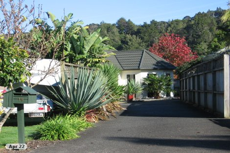 Photo of property in 15 Lucas Way Albany Auckland - North Shore