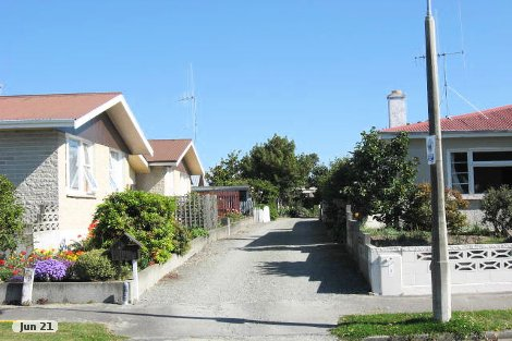 Photo of property in 4 Hillsden Place Glenwood Timaru District