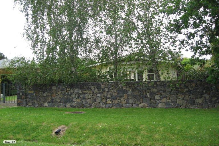Property photo for 5 Ardlui Avenue, Manly, Whangaparaoa, 0930