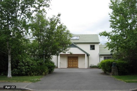 Photo of property in 1 Fairview Briars Rangiora Waimakariri District