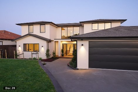Photo of property in 4 Acqua Place Karaka Auckland - Papakura