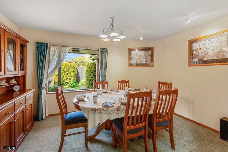 Property photo for 7 Fuchsia Place, Halswell, Christchurch, 8025