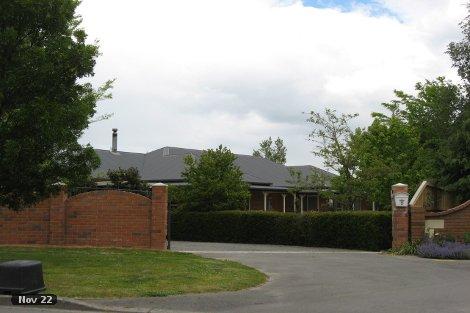 Photo of property in 2 Fairview Briars Rangiora Waimakariri District