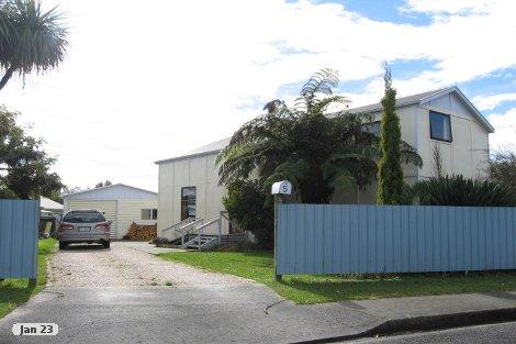 Photo of property in 5 Norman Bensemann Place Takaka Tasman District