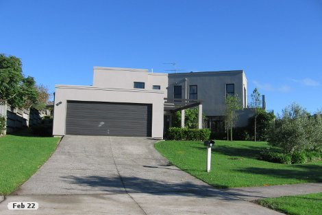 Photo of property in 3 Widdison Place Albany Auckland - North Shore