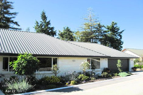 Photo of property in 107 Orbell Street Glenwood Timaru District