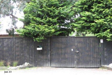 Photo of property in 14 Oxford Road Rangiora Waimakariri District